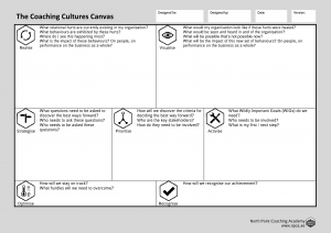 Coaching Cultures Canvas-1